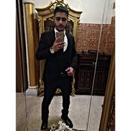 Rami AlSaleby