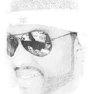 Haitham Abu Turki