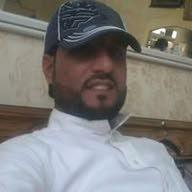 المقاول ابو احمد