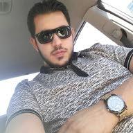 Ali Meftah
