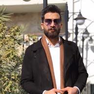 Mahdi Nouri