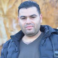 Yassine Saidi