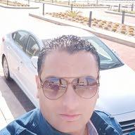سواق فى القاهرة مصر شريف ابو مازن
