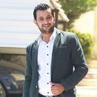 Ahmad Keshek
