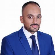 علي ناصر
