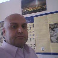 أحمد أبو حسان
