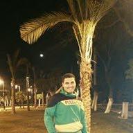 Selman Sayed