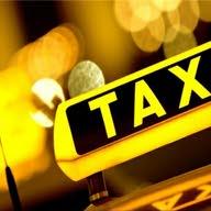متجر تاكسي الاول