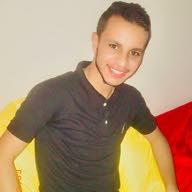 Ahmed Helal