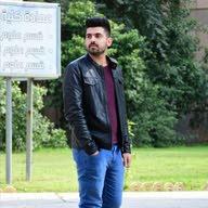 Mustafa Shukur