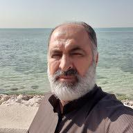 منير احمد