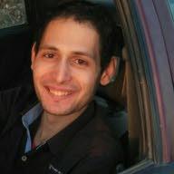Hosam Ibrahim