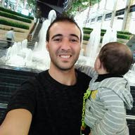 Anas Salhab