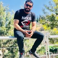 احمد ابو اصالة