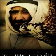 mohammed albawab