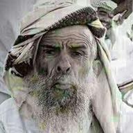 عمر العميري