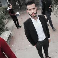 Omar Al-rubaie