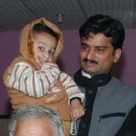 Ghafur Mughal