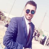 أحمدسالم