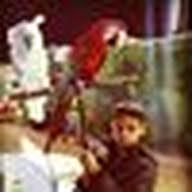 Hosam Abdullh