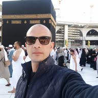 Ayman Youssef
