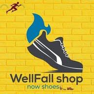 wellfall