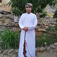 احمد الحاتمي