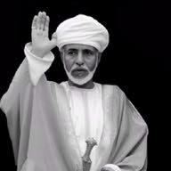 ابو اياد الشريقي