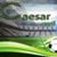 Caeser