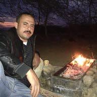 خليل السلطان