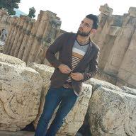 احمد الرواشدة