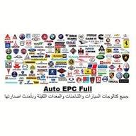 Auto EPC  Full