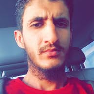 mohamed alshaibe