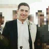 Ghamdan AlSufyani