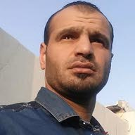 خالد ابوضيف