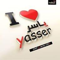 Yasser Elsid