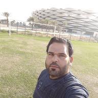 ابوحيدر البصراوي