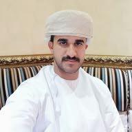 يوسف الكيومي
