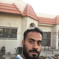 Mostafa Saad
