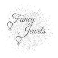 Fancy Jewels UAE
