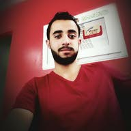 Zaid Ibrahim Al Haifi Al Haifi