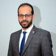 Ezzaldin Mahmoud