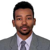 حسين الطيب