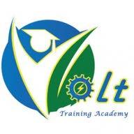 أكاديمية فولت للتدريب