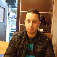 أحمد albarqawi