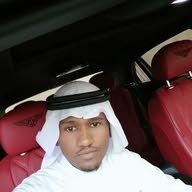 ابو عبدالقادر