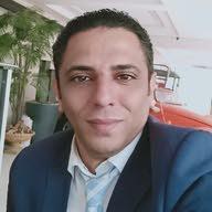 Amr Adel