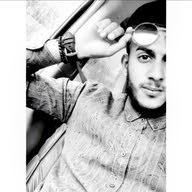 mohmmad aboawad