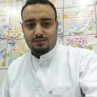 عبدالله ابو الجندي
