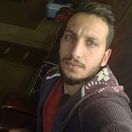 Mohammad rasheed